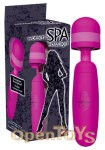 Womens Spa massager (You2Toys)