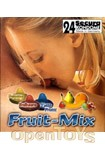 Secura Kondome - Fruit Mix - 24er Pack (Secura)