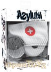 Play Doctor Kit (Asylum)