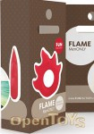 Lovering Flame - red (Fun Factory)
