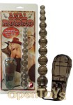 Anal Rodeo (You2Toys)