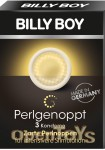 Billy Boy Perlgenoppt - 3er Pack (Billy Boy)