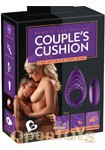 Couples Cushion (You2Toys)