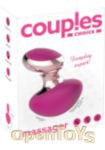 Couples Choice Massager (You2Toys)