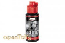 Malesation Glide silicone based 50ml
